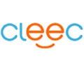 Cleec - Communauté sports et loisirs