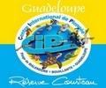CIP Guadeloupe - Centre de plongée Guadeloupe