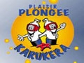 Plaisir Plongée Karukera - Centre plongée Guadeloupe